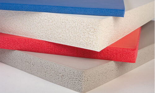 High Quality Silicone Products for a Range of Applications