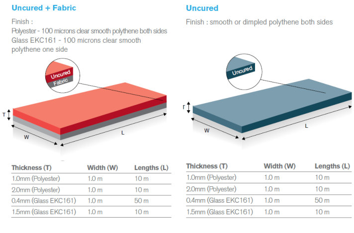 fabric_sheet2