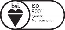 New Quality Management Approval ISO 90012015
