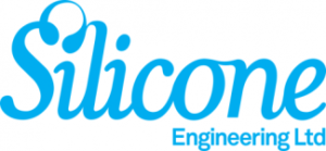 Silicone Logo